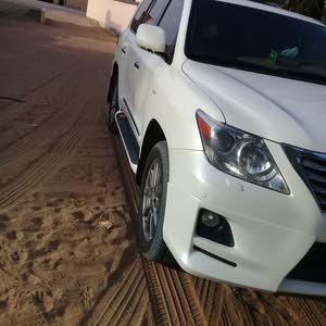Best price! Lexus GX 2011 for sale