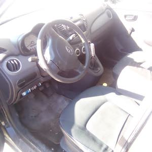 Best price! Hyundai i10 2008 for sale