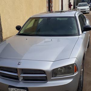 Used 2008 Dodge Charger for sale at best price