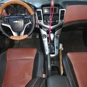 Best price! Chevrolet Cruze 2010 for sale