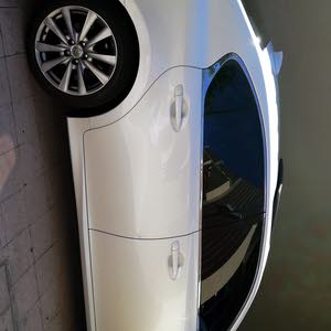Best price! Lexus GS 2015 for sale
