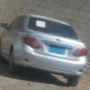 كرلا 2010 عرطة 15 الف سعودي
