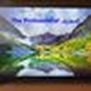 Ahmad Mohammad