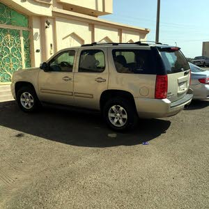 Available for sale! 110,000 - 119,999 km mileage GMC Yukon 2011