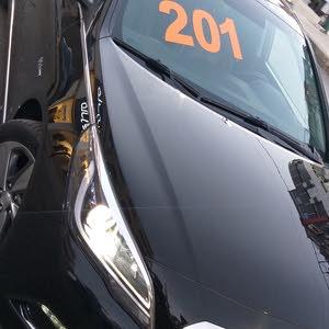 20,000 - 29,999 km mileage Hyundai Sonata for sale