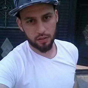 أحمد الدون