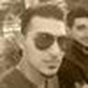 Yousif Alajdah