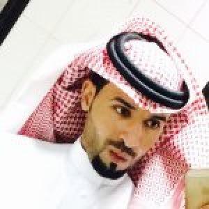 عبدالرحمن الظفير