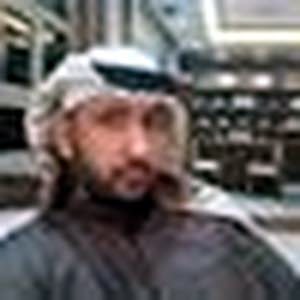 Abdulghani Jaber