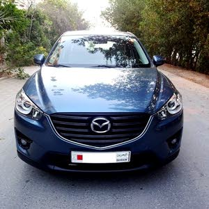 MAZDA CX 5 MID OPTION FOR SALE OR EXCHANGE