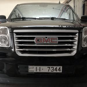Best price! GMC Yukon 2009 for sale