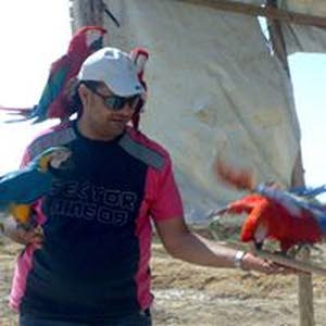 drmohamednassef nassef