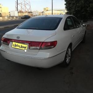 Best price! Hyundai Azera 2008 for sale
