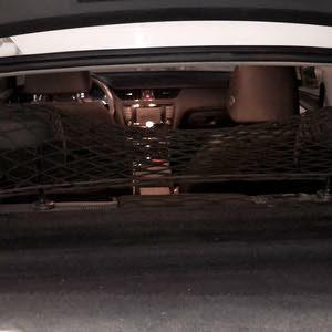 Octavia 2015 - Used Automatic transmission