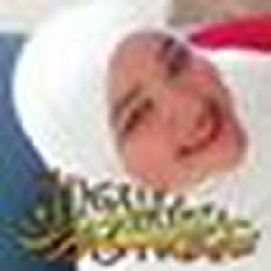 Shreen Ayman