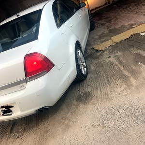 Automatic Chevrolet 2014 for sale - Used - Farwaniya city