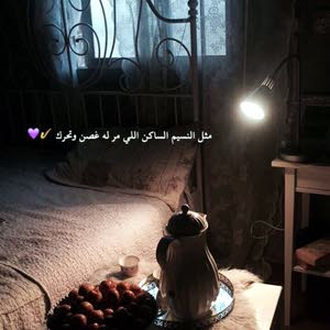 حمدان الهاشمي