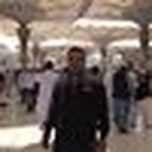Adnan karaki