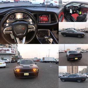Dodge Challenger 2015 For Sale