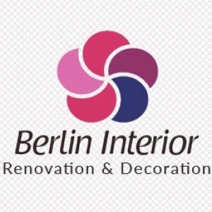 Berlin Decoration