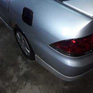 2005 Mitsubishi for sale