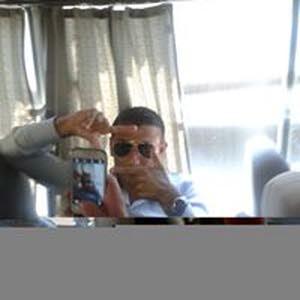 محمد الزواهرة