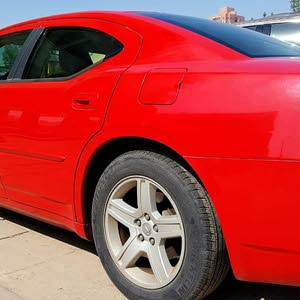 90,000 - 99,999 km Dodge Charger 2010 for sale