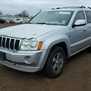 Used 2006 Cherokee for sale
