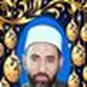 الشيخ عبد العزيز المشد