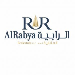 Karam Alrabya