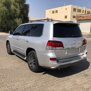 2015 Used LX with Automatic transmission is available for sale