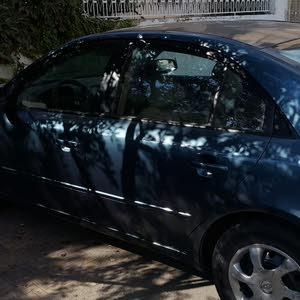 For sale 2006 Blue Sonata