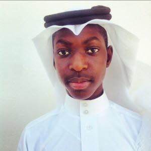 عبدالصمد الهوسه