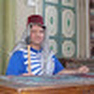 Hytham Ahmad