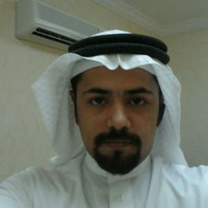 محمد بن يحيى