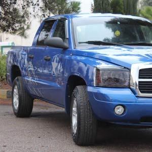 Automatic Used Dodge Dakota