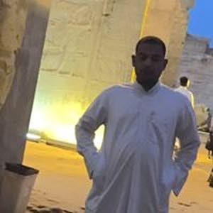 أحمد صابر أبوزهرى