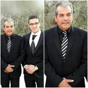 Fisal Ahmed