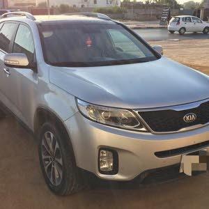 2013 Kia for sale