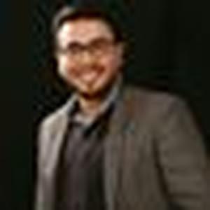 Mohammed Al Jariri Al Jariri