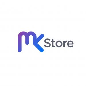 MKStore