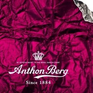 Anthonberg1884 Toms Gruppen