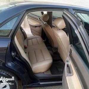 2001 Audi A4 for sale