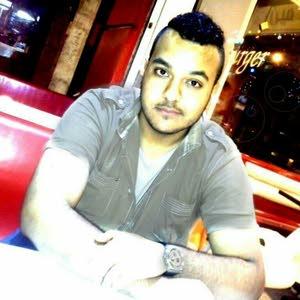 Khaled Jar s