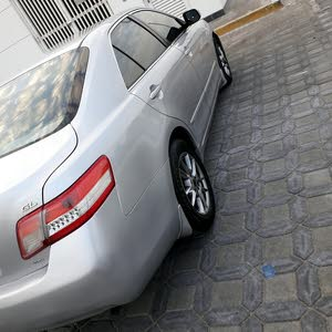 2010 Used Toyota Camry for sale