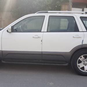 Used 2014 Mohave in Baghdad