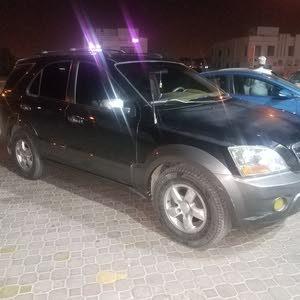 very good car no problem mulkiya valid for feb 2019