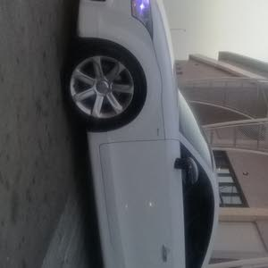 Audi TT car is available for sale, the car is in Used condition