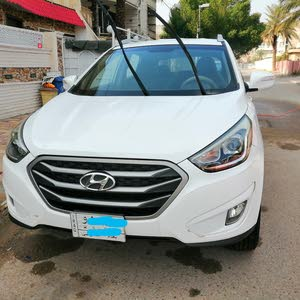 Used 2015 Hyundai Tucson for sale at best price