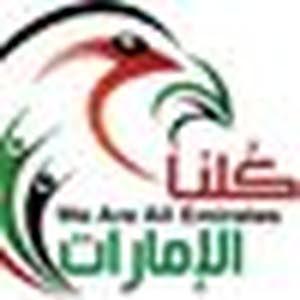 mahmoud kalosha